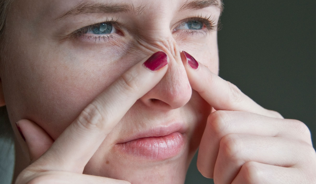 How to Get Rid of White Bumps under Eyes