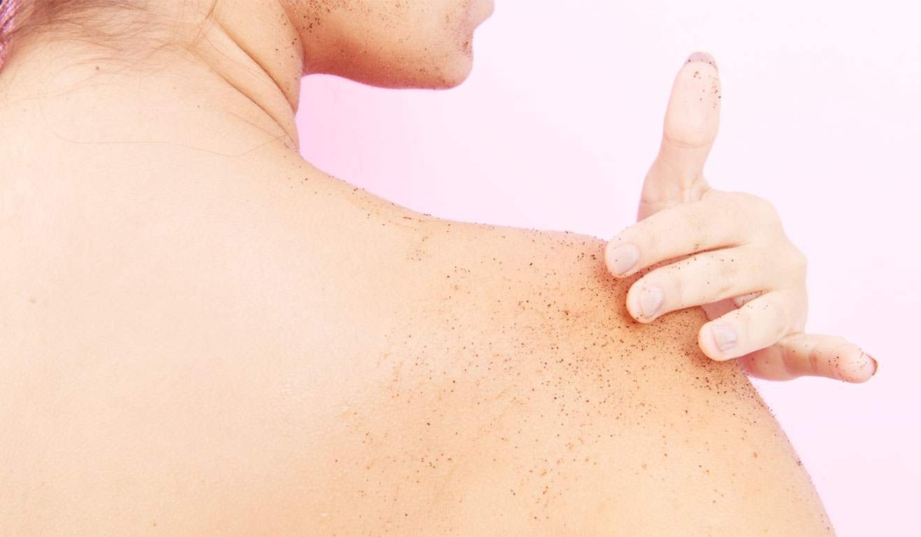 How to get Rid of Sweat Bumps Fast