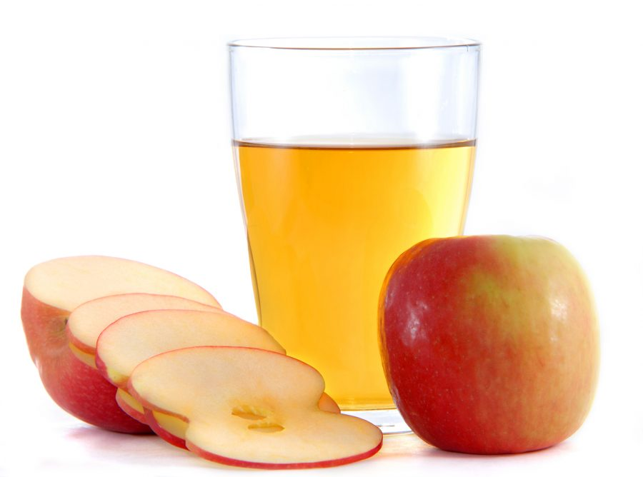 How to use Apple Cider Vinegar for BV effectively